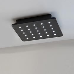 Born 2B LED 30 WL/DL | Lampade plafoniere | MOLTO LUCE