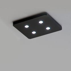 Born 2B LED 12 EB | General lighting | MOLTO LUCE