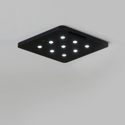 Born 2B LED 20 EB | General lighting | MOLTO LUCE