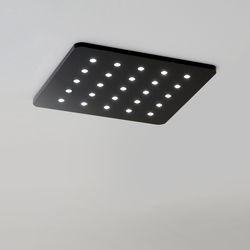 Born 2B LED 30 EB | Allgemeinbeleuchtung | MOLTO LUCE