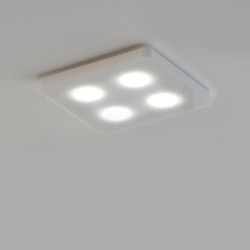 Born 2B LED 12 EB | General lighting | MOLTO LUCE
