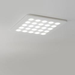 Born 2B LED 30 EB | Lampade soffitto incasso | MOLTO LUCE