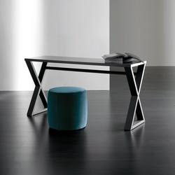 Cruis Console 150 | Console tables | Meridiani