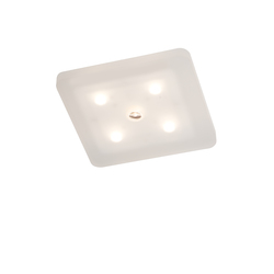 Born 2B LED 12 EB with lenses | General lighting | MOLTO LUCE