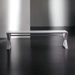 Cruis Console 185 | Console tables | Meridiani