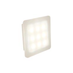 Born 2B LED 20 WL/DL | Lampade parete | MOLTO LUCE