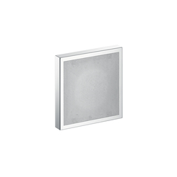 AXOR Shower Collection Lautsprechermodul 12 x 12 | Lautsprecher | AXOR