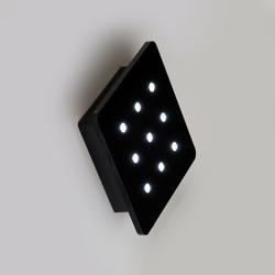 Born 2B LED WL | Lampade parete | MOLTO LUCE