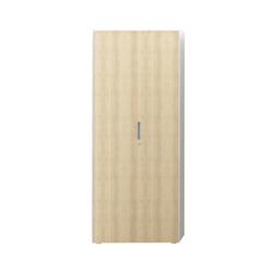 Fe2 H200 L80 Cabinet | Meubles de rangement | Nurus