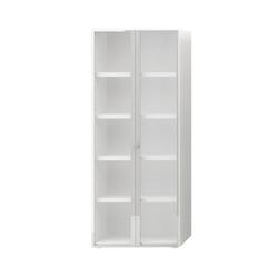 Fe2 H200 L80 Cabinet | Armadi | Nurus