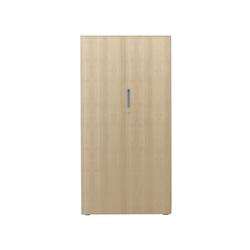 Fe2 H160 L80 Wardrobe Cabinet | Armoires | Nurus