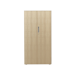 Fe2 H160 L80 Wardrobe Cabinet | Cabinets | Nurus