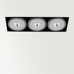 Orbital Trimless 3Lark | Spotlights | ARKOSLIGHT