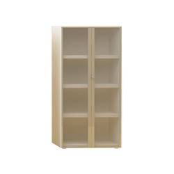 Fe2 H160 L80 Cabinet | Armoires | Nurus