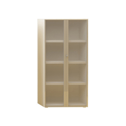 Fe2 H160 L80 Cabinet | Cabinets | Nurus