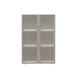 Fe2 H120 L80 Cabinet | Credenze | Nurus