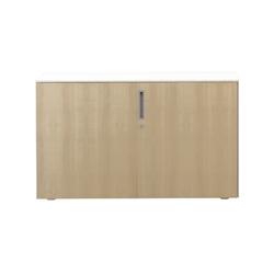 Fe2 H72 L120 Cabinet | Sideboards | Nurus