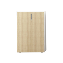 Fe2 H120 L80 Cabinet | Sideboards | Nurus