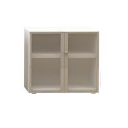 Fe2 H72 L80 Cabinet | Credenze | Nurus