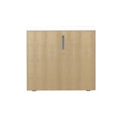 Fe2 H72 L80 Cabinet | Aparadores / cómodas | Nurus