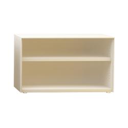 Fe2 H72 L120 Cabinet | Scaffali | Nurus