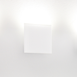 millelumen individual wall | Éclairage général | Millelumen