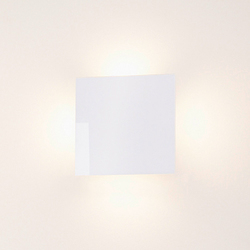 millelumen individual wall | General lighting | Millelumen