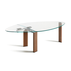 Daytona | Dining tables | Cattelan Italia