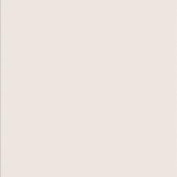 Listone Luce Avorio | Ceramic tiles | Appiani