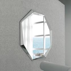 Emerald | Mirrors | Cattelan Italia