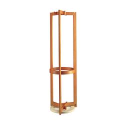 Appendiabiti Zero | Freestanding wardrobes | Morelato
