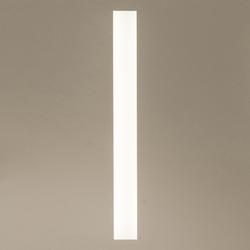 Ecce Lumen | Lampade parete incasso | MOLTO LUCE