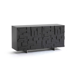 Labyrinth | Sideboards | Cattelan Italia