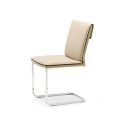 Liz | Chairs | Cattelan Italia