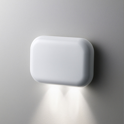 Emkit | Wall lights | MOLTO LUCE