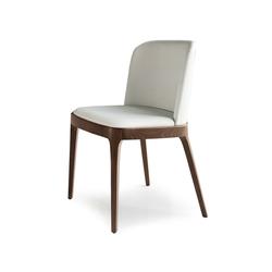Magda | Stühle | Cattelan Italia