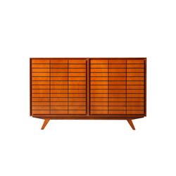 Credenza Zero | Sideboards / Kommoden | Morelato