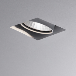 Jet Typ 1 | Recessed ceiling lights | MOLTO LUCE