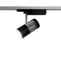 Lion 2000/3000 | Sistemi illuminazione | MOLTO LUCE