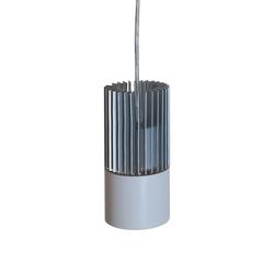 Lion LED Passiv HL | Lampade sospensione | MOLTO LUCE