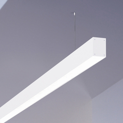 Log Out Up|Down HL | General lighting | MOLTO LUCE