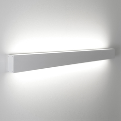 Log Out Up|Down WL | Illuminazione generale | MOLTO LUCE