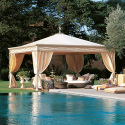 Elsinore Padiglione | Gazebo da giardino | Unopiù