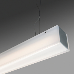 Messina HL | Suspended lights | MOLTO LUCE