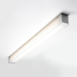 Messina DL | Ceiling lights | MOLTO LUCE