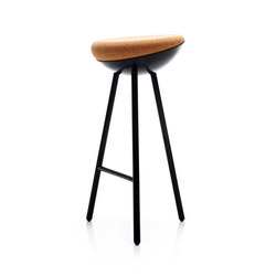 Boet | Bar stools | Mitab