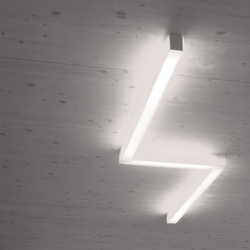 Messina SL | Ceiling lights | MOLTO LUCE