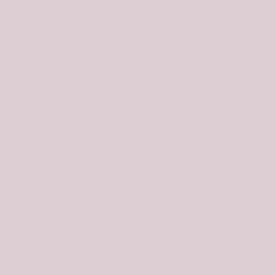 Listone Luce Glicine | Ceramic tiles | Appiani