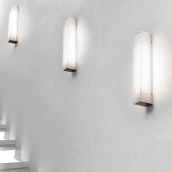 Messina WL | Wall lights | MOLTO LUCE