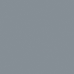 Listone Luce Grigio Segnale | Ceramic tiles | Appiani